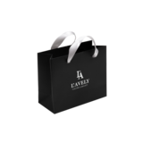 L'Avely Gift Bags (Small)_