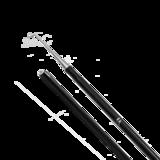 Diamond Lift Tool_