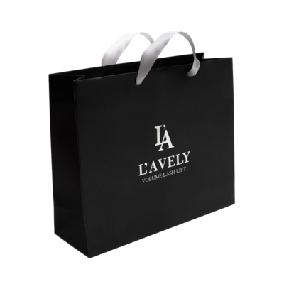 L'Avely Gift Bags (Big)