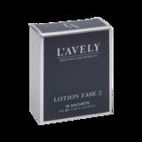 Lotion Fase 3 (10ML)_