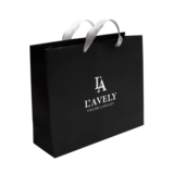 L'Avely Gift Bags (Big)_