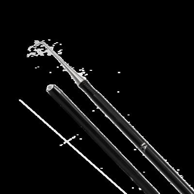 Diamond Lift Tool
