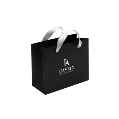 L'Avely Gift Bags (Small)