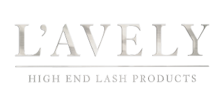 L'Avely - High end Lash Products - Lash Lift & Brow Lifting products